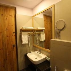 best hotels in mcleodganj